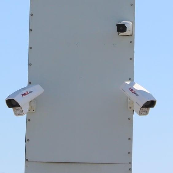 Hangi güvenlik kamerasını seçmeliyim ?