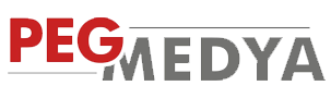 Peg Medya