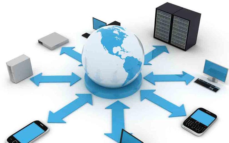 Network (Ağ) Sistemleri