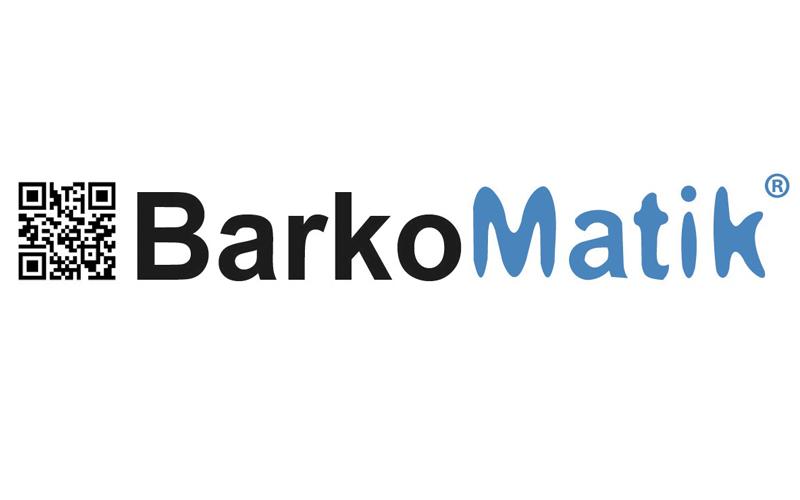 Barkomatik