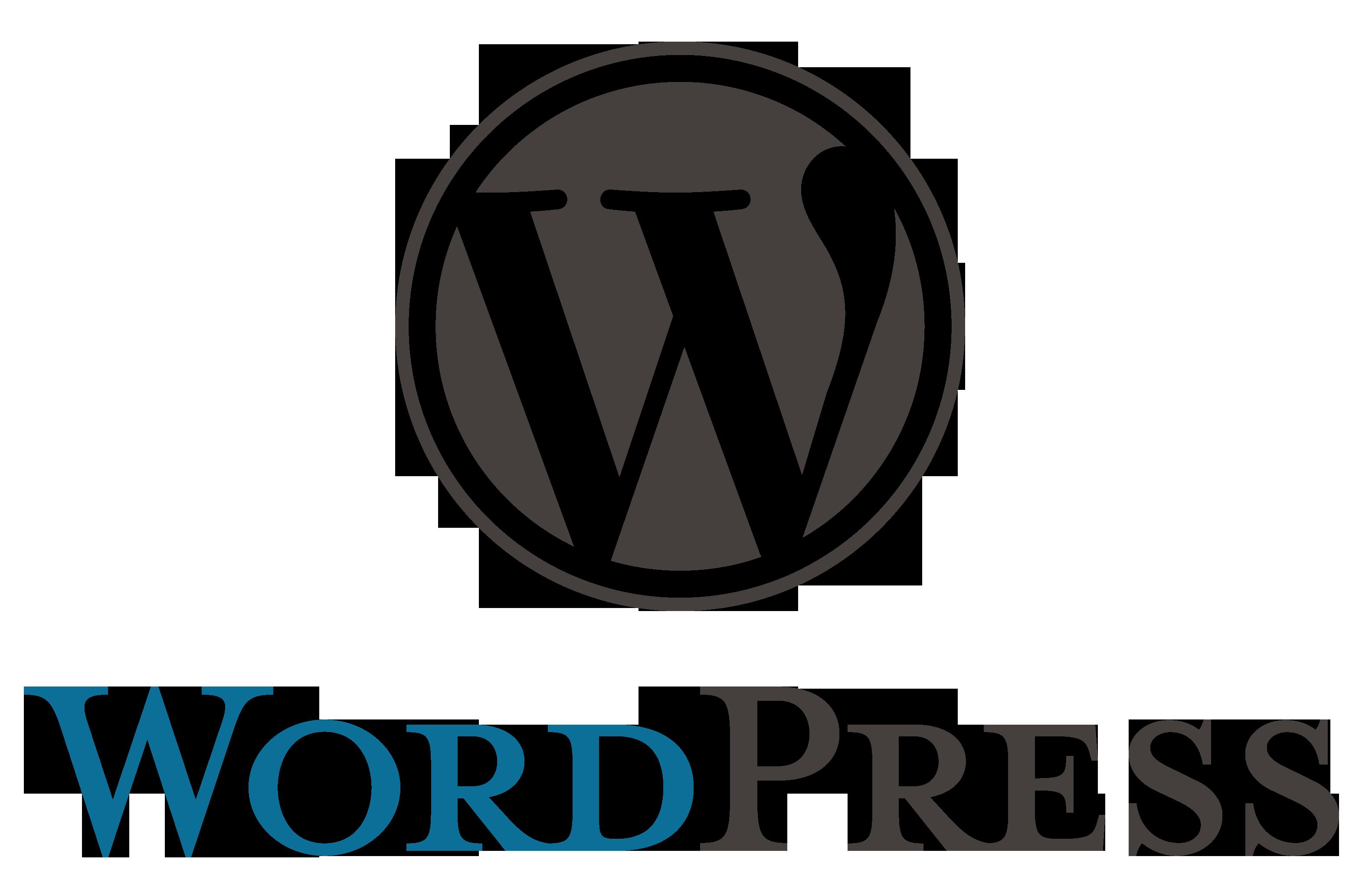 WordPress Tema Tasarımı