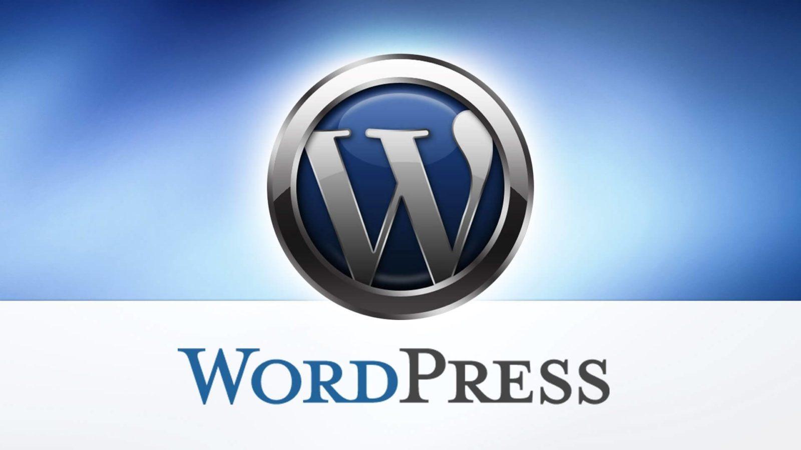 WordPress Eklenti Geliştirme